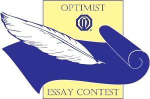 Essay-high-res