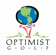 Optimist_Golf-high-res