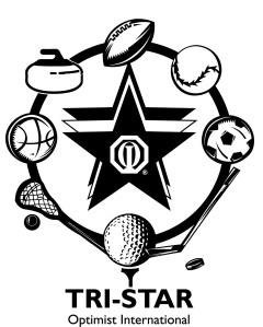 Tri-Star_All-Sports