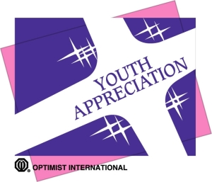 Youth_Appreciation-high-res