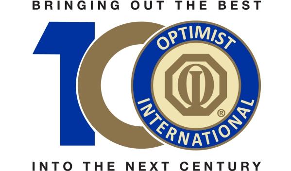 Centennial_Logo-Theme_PMS