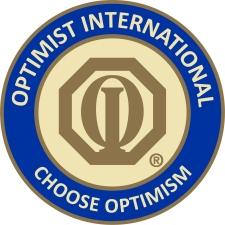 Choose_Optimism_Roundrel_Logo_EN