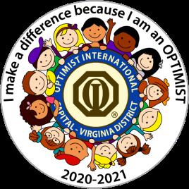 Gov Logo 2020-2021