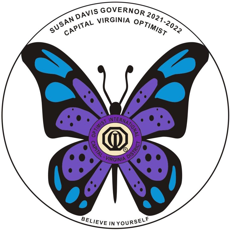 Gov Logo 2021-2022 Orginial